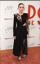 Celebrity Photo: Rooney Mara 800x1282   110 kb Viewed 14 times @BestEyeCandy.com Added 68 days ago