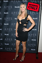 Celebrity Photo: Joanna Krupa 2267x3400   1.9 mb Viewed 4 times @BestEyeCandy.com Added 91 days ago