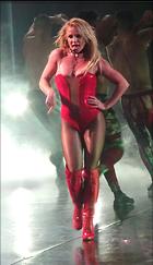Celebrity Photo: Britney Spears 1200x2082   306 kb Viewed 160 times @BestEyeCandy.com Added 216 days ago