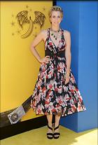 Celebrity Photo: Kristen Wiig 1200x1776   254 kb Viewed 54 times @BestEyeCandy.com Added 148 days ago