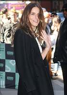 Celebrity Photo: Amanda Peet 1200x1690   230 kb Viewed 43 times @BestEyeCandy.com Added 169 days ago