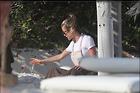 Celebrity Photo: Kristin Cavallari 2500x1667   516 kb Viewed 13 times @BestEyeCandy.com Added 21 days ago