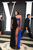 Celebrity Photo: Gabrielle Union 2400x3600   674 kb Viewed 19 times @BestEyeCandy.com Added 20 days ago