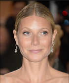 Celebrity Photo: Gwyneth Paltrow 2100x2520   500 kb Viewed 65 times @BestEyeCandy.com Added 160 days ago