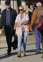 Celebrity Photo: Kristen Wiig 1200x1696   324 kb Viewed 39 times @BestEyeCandy.com Added 155 days ago