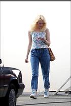 Celebrity Photo: Emma Stone 1200x1800   155 kb Viewed 12 times @BestEyeCandy.com Added 17 days ago
