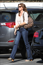 Celebrity Photo: Cindy Crawford 1200x1800   292 kb Viewed 46 times @BestEyeCandy.com Added 60 days ago