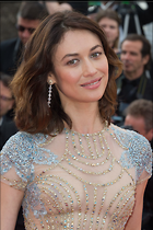 Celebrity Photo: Olga Kurylenko 1200x1803   347 kb Viewed 80 times @BestEyeCandy.com Added 59 days ago