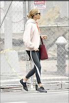 Celebrity Photo: Sienna Miller 1200x1793   496 kb Viewed 12 times @BestEyeCandy.com Added 20 days ago