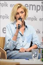 Celebrity Photo: Anja Rubik 1200x1800   226 kb Viewed 42 times @BestEyeCandy.com Added 152 days ago