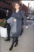 Celebrity Photo: Emily Deschanel 1200x1827   395 kb Viewed 129 times @BestEyeCandy.com Added 328 days ago
