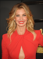 Celebrity Photo: Faith Hill 2768x3760   1.2 mb Viewed 21 times @BestEyeCandy.com Added 18 days ago