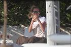 Celebrity Photo: Kristin Cavallari 2500x1667   574 kb Viewed 13 times @BestEyeCandy.com Added 21 days ago