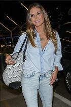 Celebrity Photo: Heidi Klum 1200x1800   284 kb Viewed 42 times @BestEyeCandy.com Added 23 days ago
