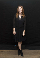 Celebrity Photo: Julianne Moore 1470x2100   126 kb Viewed 39 times @BestEyeCandy.com Added 77 days ago