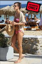 Celebrity Photo: Alessandra Ambrosio 2333x3500   1.3 mb Viewed 1 time @BestEyeCandy.com Added 38 hours ago
