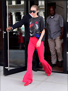 Celebrity Photo: Gigi Hadid 1000x1328   144 kb Viewed 12 times @BestEyeCandy.com Added 46 days ago