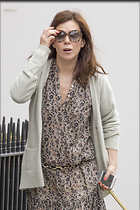 Celebrity Photo: Anna Friel 1200x1800   290 kb Viewed 74 times @BestEyeCandy.com Added 210 days ago