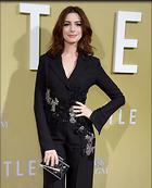 Celebrity Photo: Anne Hathaway 1654x2048   315 kb Viewed 17 times @BestEyeCandy.com Added 31 days ago