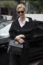 Celebrity Photo: Eva Herzigova 1200x1800   156 kb Viewed 20 times @BestEyeCandy.com Added 67 days ago