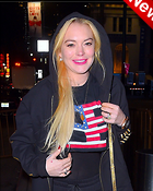 Celebrity Photo: Lindsay Lohan 1200x1501   251 kb Viewed 6 times @BestEyeCandy.com Added 22 hours ago
