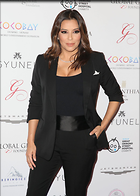 Celebrity Photo: Eva Longoria 1200x1680   180 kb Viewed 43 times @BestEyeCandy.com Added 20 days ago