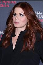Celebrity Photo: Debra Messing 1200x1800   280 kb Viewed 41 times @BestEyeCandy.com Added 49 days ago