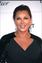 Celebrity Photo: Vanessa Williams 1200x1800   122 kb Viewed 68 times @BestEyeCandy.com Added 194 days ago