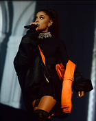 Celebrity Photo: Ariana Grande 1625x2048   479 kb Viewed 42 times @BestEyeCandy.com Added 77 days ago