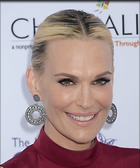 Celebrity Photo: Molly Sims 3000x3599   823 kb Viewed 41 times @BestEyeCandy.com Added 73 days ago