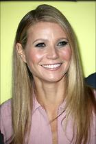 Celebrity Photo: Gwyneth Paltrow 683x1024   182 kb Viewed 41 times @BestEyeCandy.com Added 31 days ago