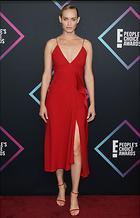 Celebrity Photo: Amber Valletta 1200x1865   232 kb Viewed 82 times @BestEyeCandy.com Added 187 days ago