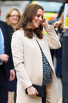 Celebrity Photo: Kate Middleton 1718x2577   308 kb Viewed 7 times @BestEyeCandy.com Added 18 days ago