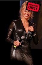 Celebrity Photo: Pamela Anderson 2376x3624   2.7 mb Viewed 2 times @BestEyeCandy.com Added 31 days ago
