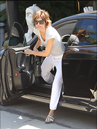 Celebrity Photo: Lisa Rinna 1200x1586   244 kb Viewed 17 times @BestEyeCandy.com Added 19 days ago
