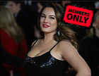 Celebrity Photo: Kelly Brook 3870x2995   1.3 mb Viewed 5 times @BestEyeCandy.com Added 72 days ago