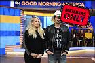 Celebrity Photo: Carrie Underwood 3000x2000   4.0 mb Viewed 5 times @BestEyeCandy.com Added 89 days ago