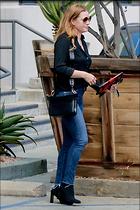 Celebrity Photo: Amy Adams 1600x2400   1,006 kb Viewed 19 times @BestEyeCandy.com Added 62 days ago