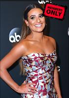 Celebrity Photo: Lea Michele 3239x4602   1.8 mb Viewed 0 times @BestEyeCandy.com Added 4 days ago