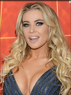 Celebrity Photo: Carmen Electra 1438x1920   562 kb Viewed 27 times @BestEyeCandy.com Added 23 days ago