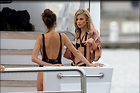 Celebrity Photo: AnnaLynne McCord 1800x1200   1.2 mb Viewed 40 times @BestEyeCandy.com Added 141 days ago