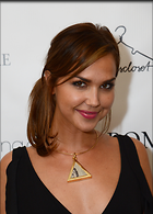 Celebrity Photo: Arielle Kebbel 2156x3000   688 kb Viewed 7 times @BestEyeCandy.com Added 46 days ago