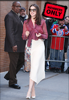 Celebrity Photo: Anne Hathaway 2495x3600   1.6 mb Viewed 2 times @BestEyeCandy.com Added 167 days ago