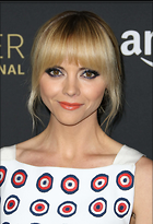 Celebrity Photo: Christina Ricci 2120x3100   490 kb Viewed 70 times @BestEyeCandy.com Added 142 days ago