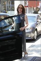 Celebrity Photo: Katey Sagal 1200x1800   217 kb Viewed 61 times @BestEyeCandy.com Added 278 days ago