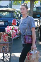 Celebrity Photo: Ashley Greene 2133x3200   935 kb Viewed 42 times @BestEyeCandy.com Added 122 days ago