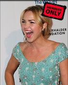Celebrity Photo: Arielle Kebbel 2400x3000   4.4 mb Viewed 3 times @BestEyeCandy.com Added 160 days ago