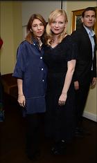 Celebrity Photo: Kirsten Dunst 1200x2027   205 kb Viewed 15 times @BestEyeCandy.com Added 21 days ago