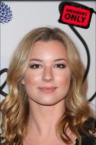 Celebrity Photo: Emily VanCamp 2133x3200   2.3 mb Viewed 1 time @BestEyeCandy.com Added 122 days ago