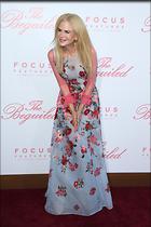 Celebrity Photo: Nicole Kidman 2402x3600   558 kb Viewed 47 times @BestEyeCandy.com Added 122 days ago